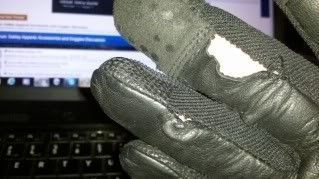 Factory Pilot Gloves - 2012-06-12_09-03-17_405.jpg