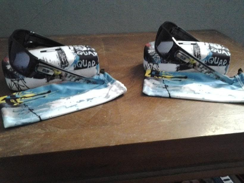 FS:Two Canvas Fuel Cell's - 2012-06-18144712.jpg