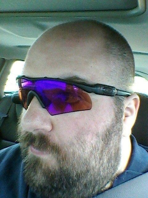 Vr28 Blue Iridium -new Lens Opinions - 2012-06-21065929.jpg