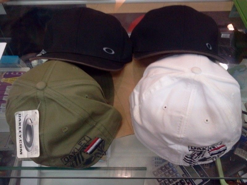 Fs My Little Collection Hats - 2012-07-13153122.jpg
