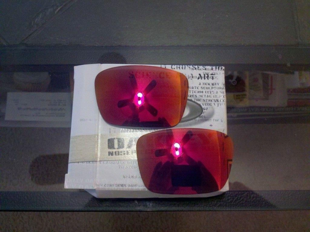 Ruby Iridium Fuel Cell Lenses - 2012-07-15_17-13-04_611.jpg