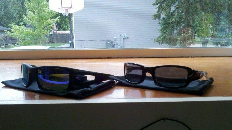 First Pair! - 2012-07-28_14-49-03_63.jpg