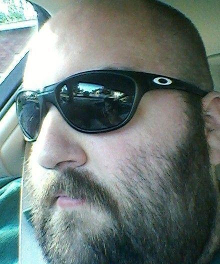New Frogskin #6 Nov 20th - 2012-08-05182259.jpg