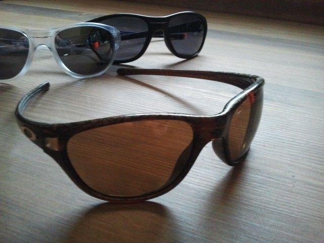 New Frogskin #6 Nov 20th - 2012-08-08180802.jpg