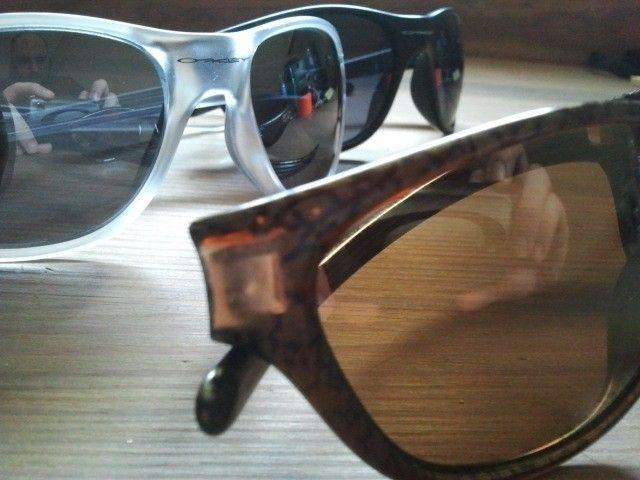 New Frogskin #6 Nov 20th - 2012-08-08180844.jpg
