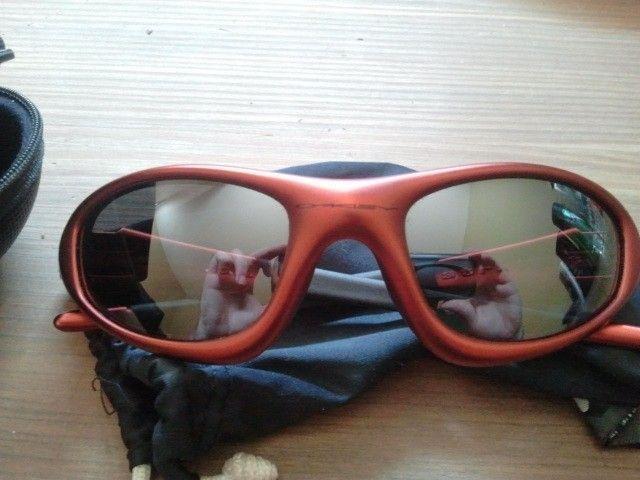 2 Pairs - Vintage Tens, FMJ Red New Straight Jacket - 2012-08-30170000.jpg