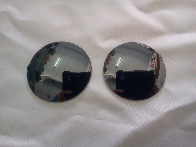 Juliet Carbon CJ,juliet Xmetal X,mars Lens,xsquared Plasma Ice - 2012-09-04105858.jpg