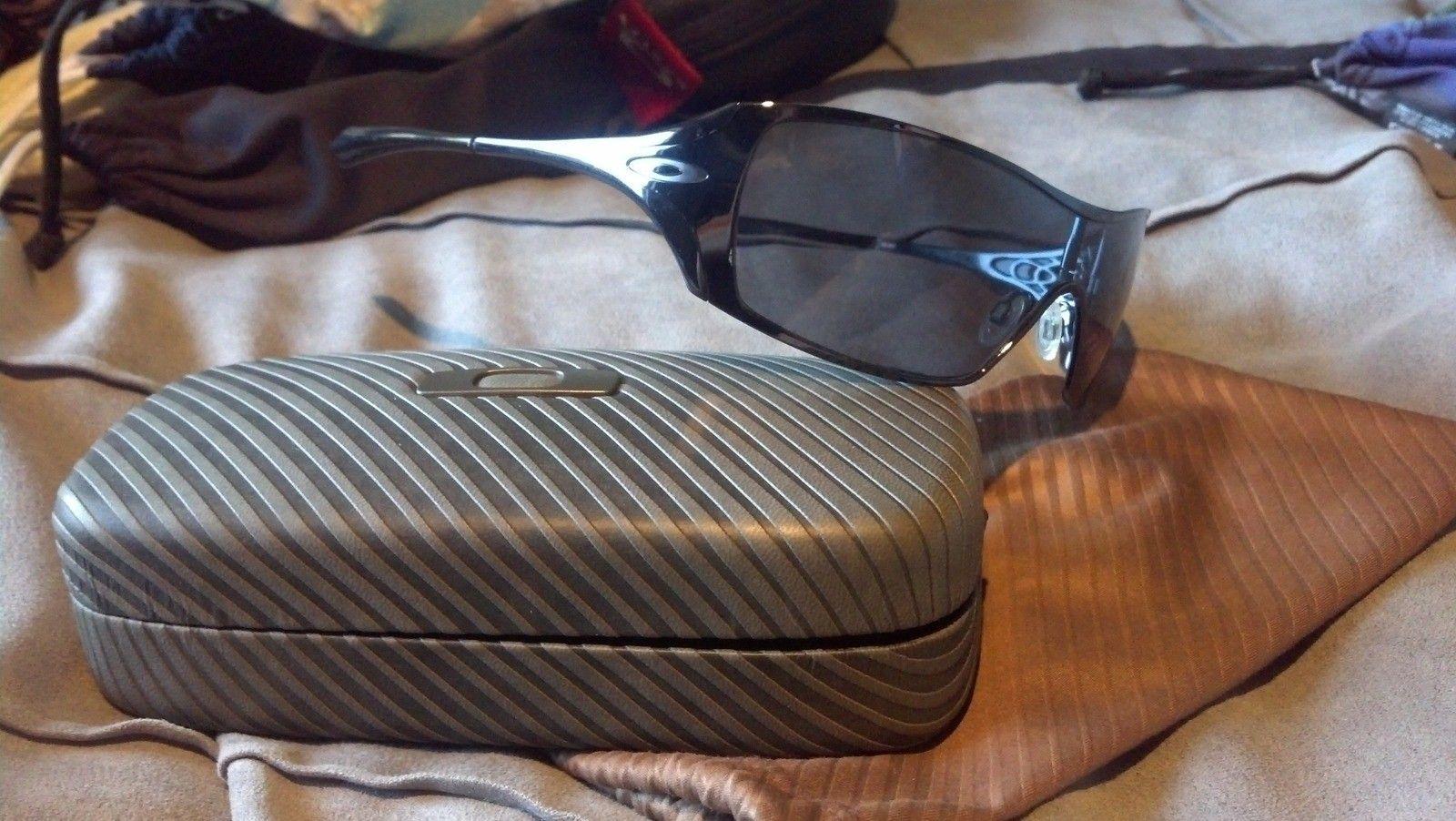 Slate Dart/Black Tortoise Antix **SOLD DELETE** - 2012-09-15_15-35-17_356.jpg