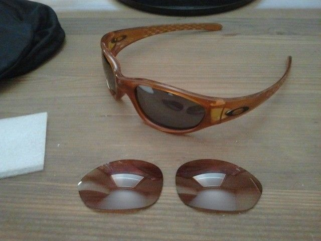 3 Pairs, Blowout Prices! Vintage Ten, NewStraightJacket, Scar - 2012-09-22174625_zps09359278.jpg