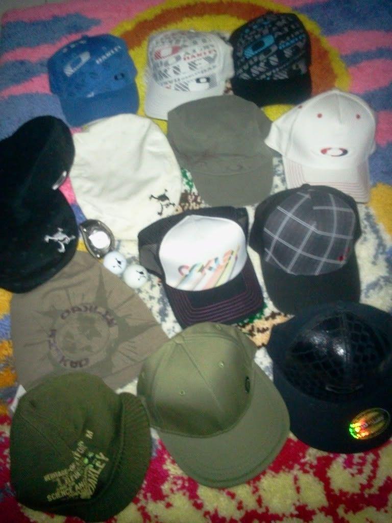 Wts Oakley  Cap - 2012-10-20210733.jpg