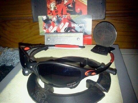 WTS Juliet Ducati - 2012-12-05001.jpg