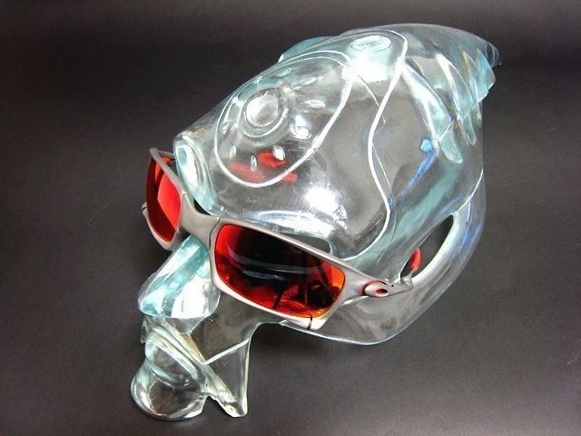 Any Pics Of Linegear Red Mirror Lenses In Ducati X-Squared? - 20120126_d69661.JPG