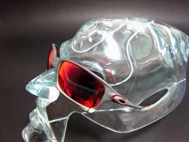 Any Pics Of Linegear Red Mirror Lenses In Ducati X-Squared? - 20120126_fb558e.JPG