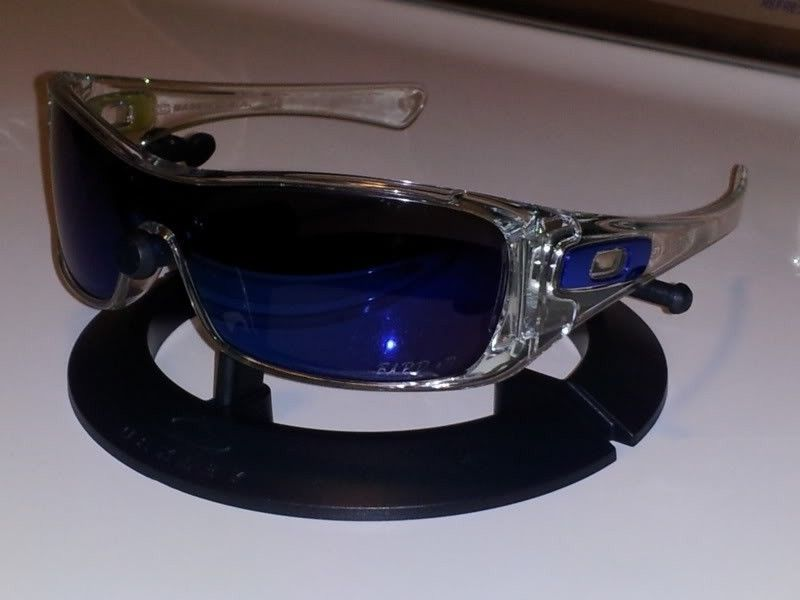 Anyone Bought Any Clear Antix Yet? - 20120411_053018.jpg