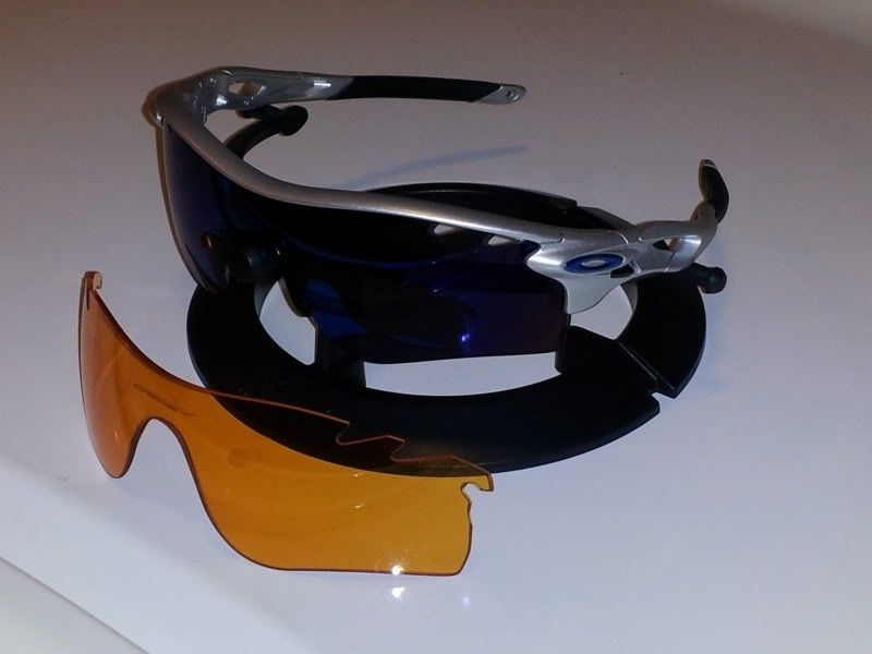 Radarlock Persimmon Lens New - 20120413_234019.jpg