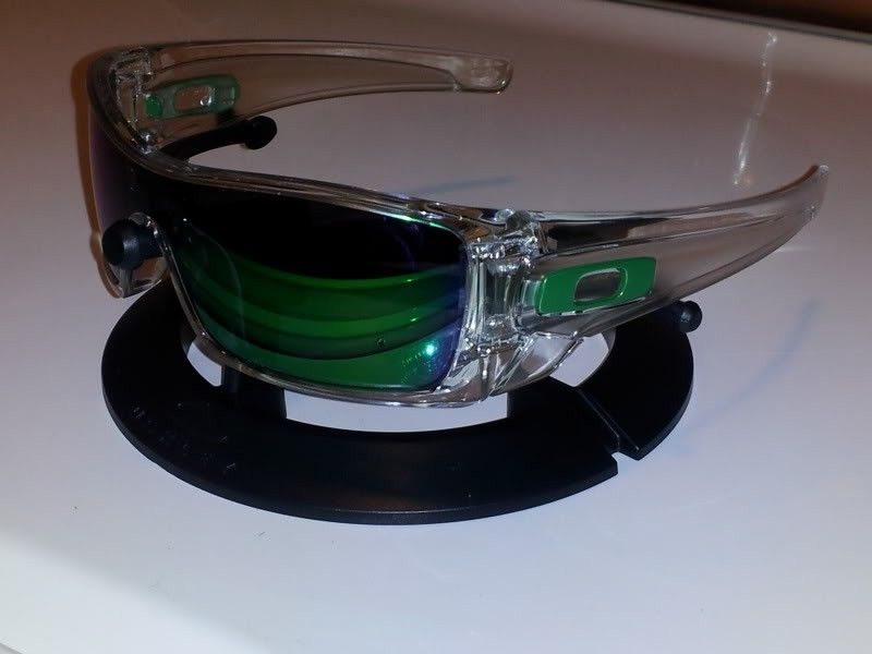Green (JADE) With Envy - 20120418_180807.jpg