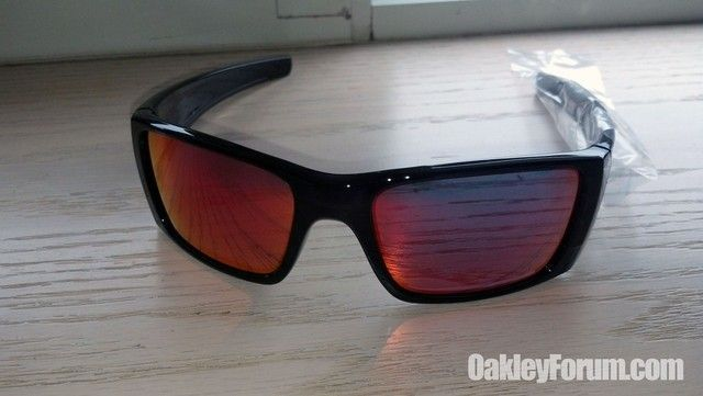 100,000 Post Free Oakley Giveaway! - 20120424134025325copy.jpg
