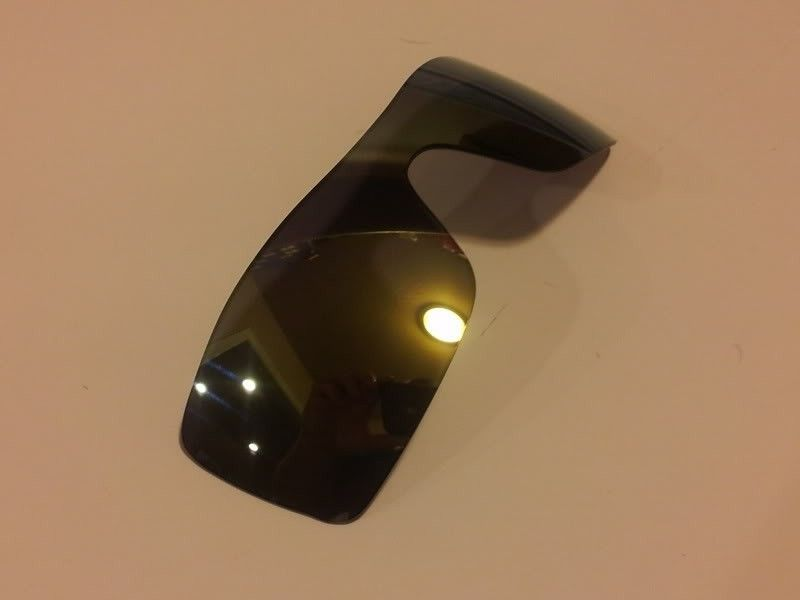 Batwolf EMERALD IRIDIUM Replacement Lens - 20120505_114356.jpg