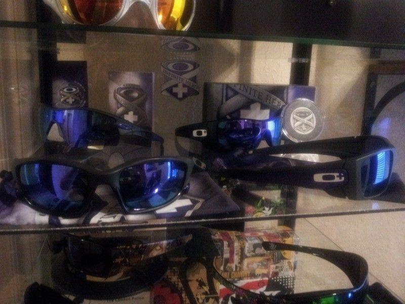 New Infinite Hero.......BATWOLF! - 20120514_162747.jpg