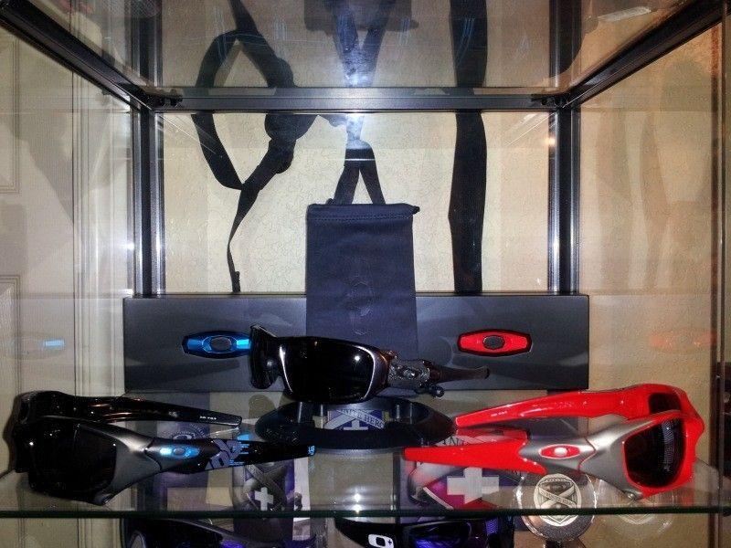 Ducati Pit Boss!!! - 20120518_145435.jpg