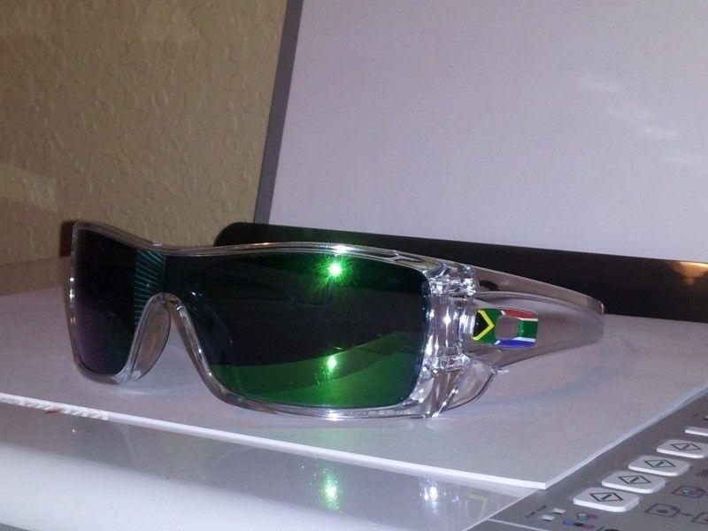 oakley batwolf sunglasses south africa  20120611_154731