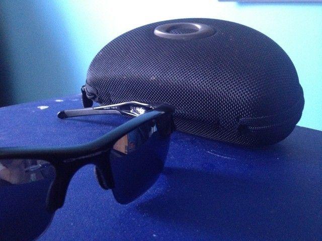 Fast Jacket XL Black/black Iridium - 20120614161923.jpg