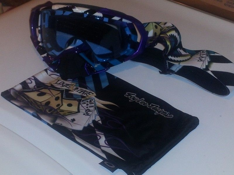 Oakley Troy Lee Designs LOVE/HATE TLD Mayhem MX Goggle - 20120616_161859.jpg