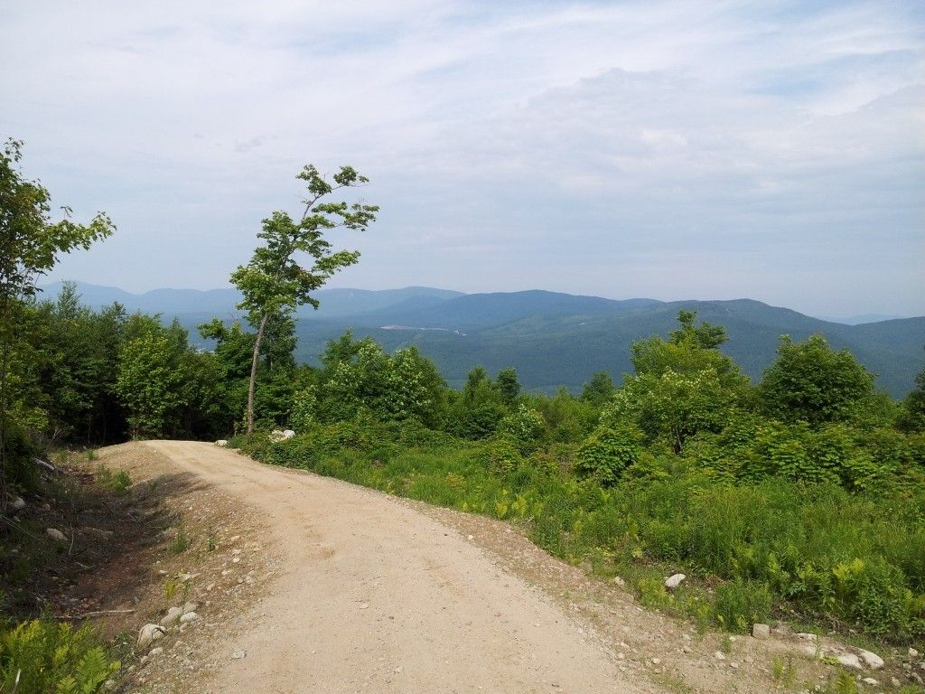 Quad Riding In The White Mountains - 20120619_163241.jpg