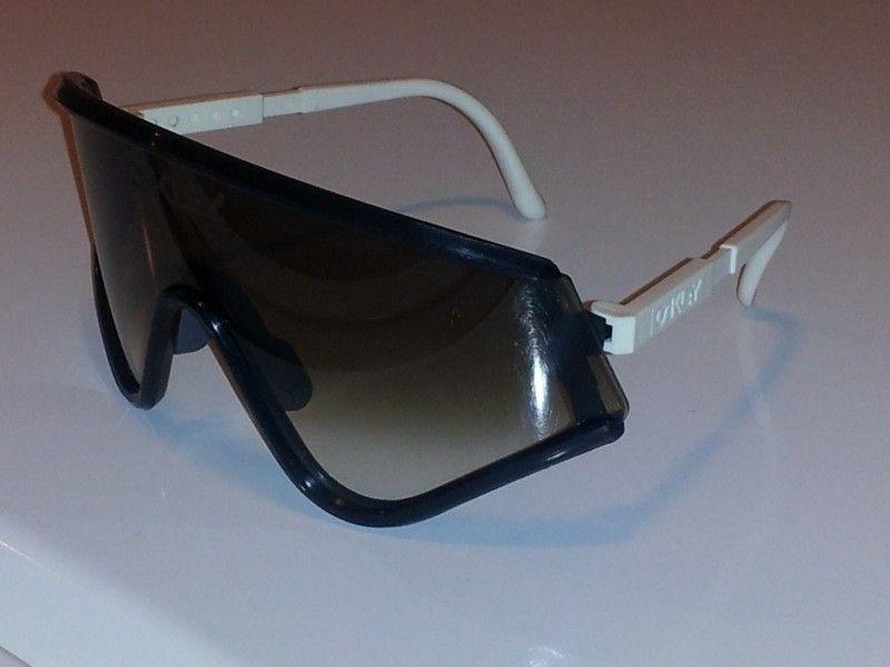 My New Oki-Ni Eyeshades....Couldn't Resist! - 20120621_054201.jpg