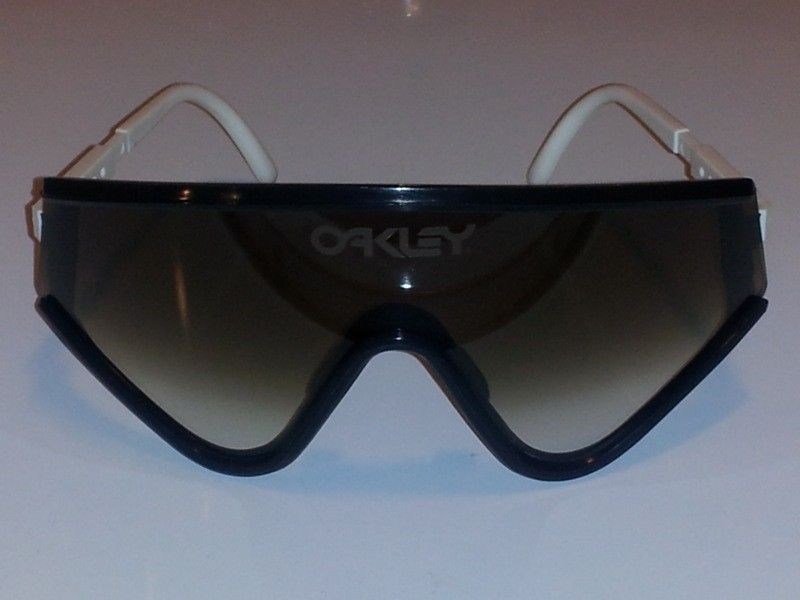 My New Oki-Ni Eyeshades....Couldn't Resist! - 20120621_054215.jpg