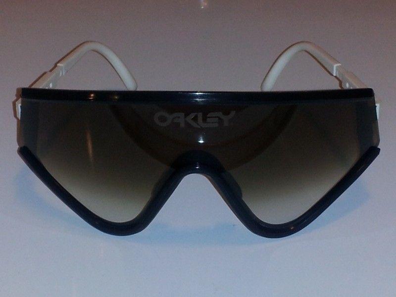 My New Oki-Ni Eyeshades....Couldn't Resist! - 20120621_054215.jpg