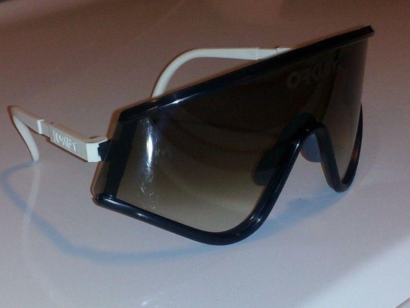 My New Oki-Ni Eyeshades....Couldn't Resist! - 20120621_054225.jpg