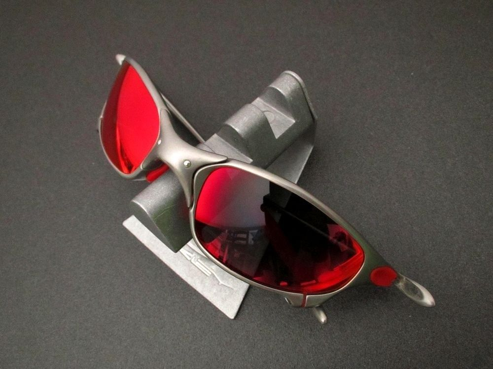 Most red lens offered - 20120720_26fe6f.jpg