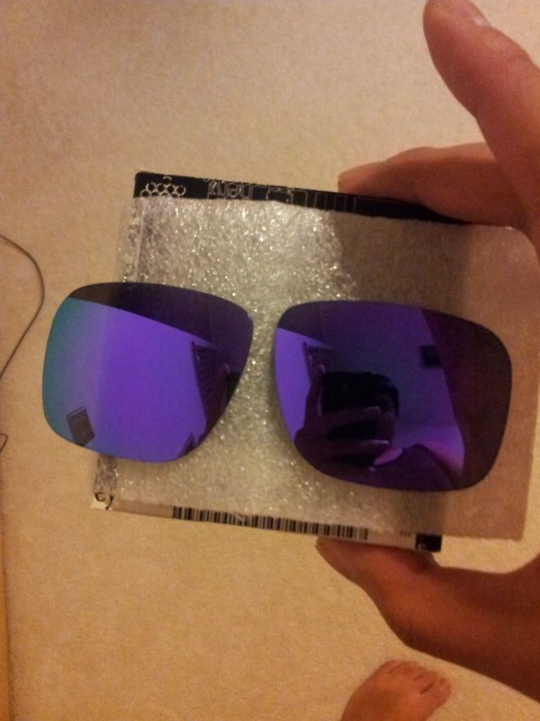 WTS/T Holbrook Violet Iridium Lenses - 20120721_002958.jpg