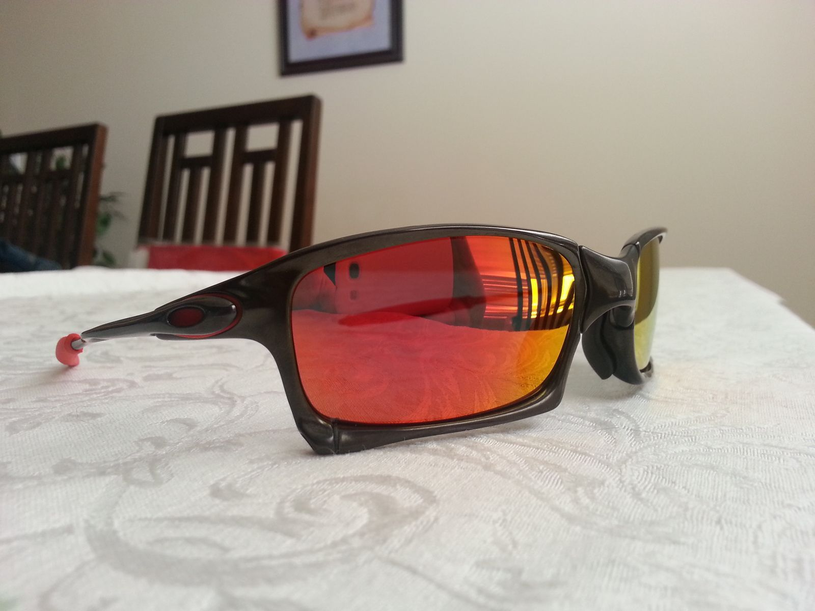 Polished Carbon X-Squared With A Touch Of Red. - 20120727131914.jpg