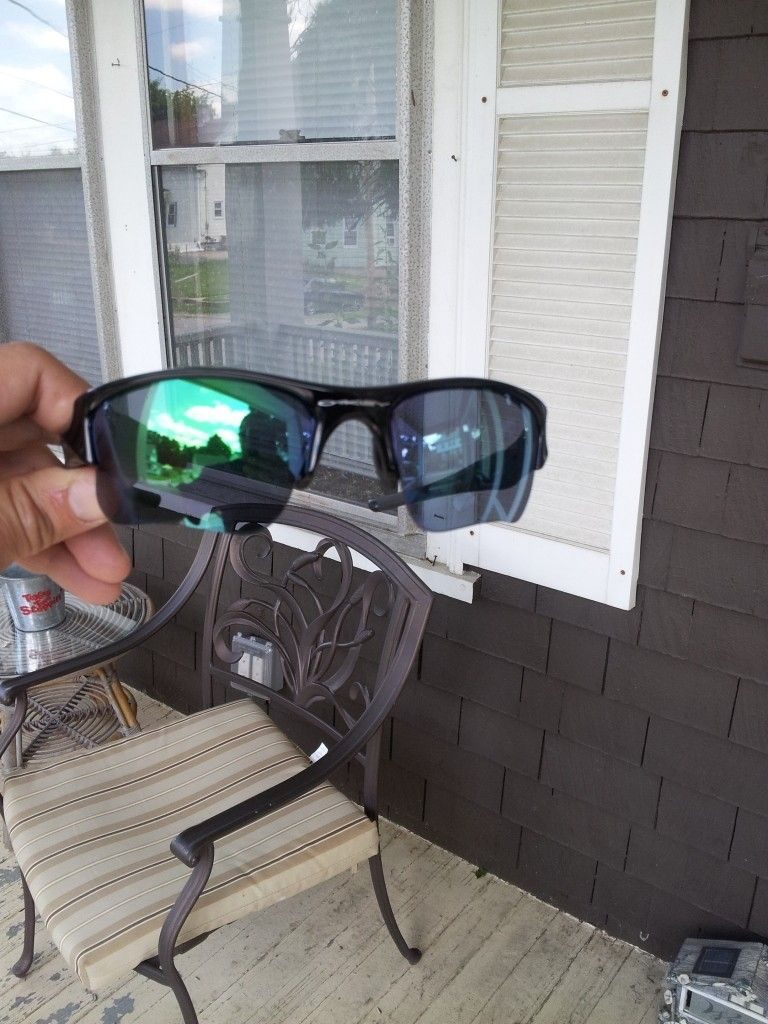 Jade Iridium Xlj Lenses For Flak Jackets - 20120730_134233.jpg