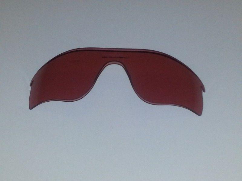 RADARLOCK Replacement Lenses: Ice Iridium Path Vented & G40 Path - 20120805_001043.jpg