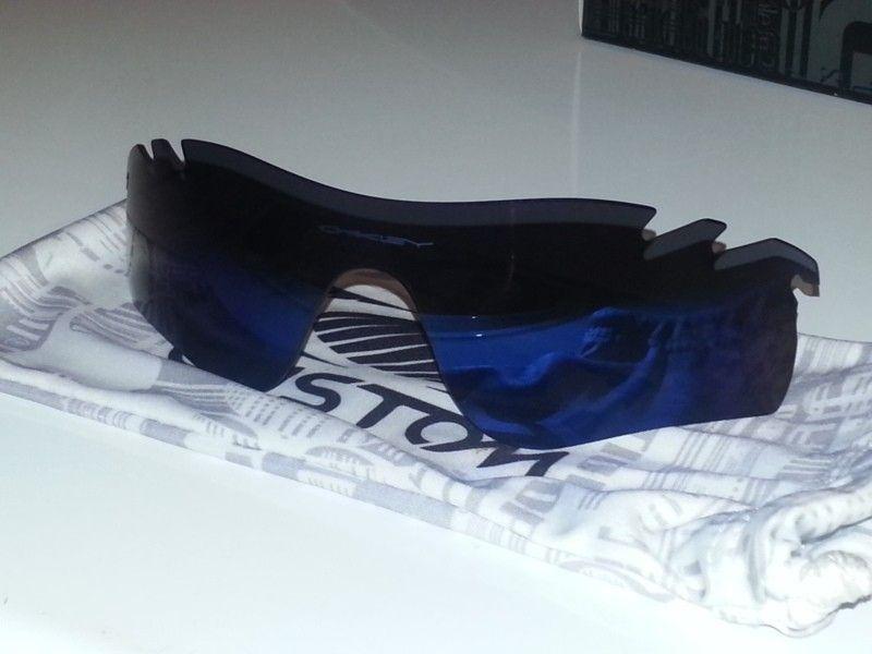 RADARLOCK Replacement Lenses: Ice Iridium Path Vented & G40 Path - 20120805_001543.jpg