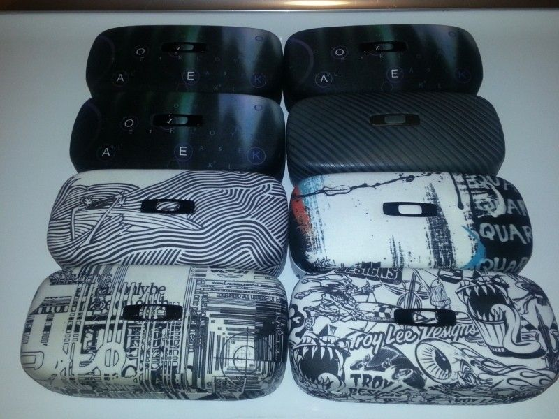 Square O Hard Cases... - 20120816_223454.jpg