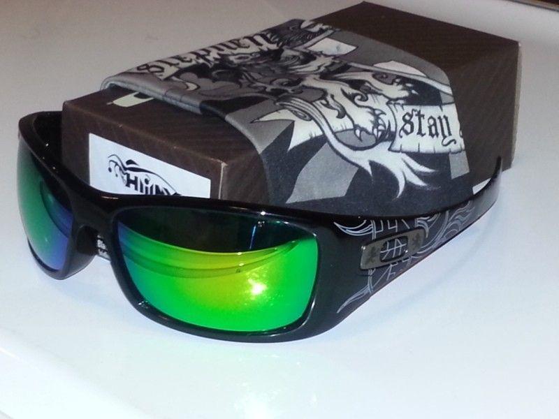 Oakley Stephen Murray Hijinx Complete With Bag & Box - 20120824_232033.jpg