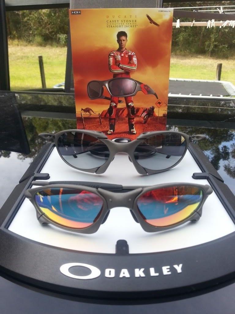 WTS: Oakley Display Base Plates - 20120826_135408.jpg