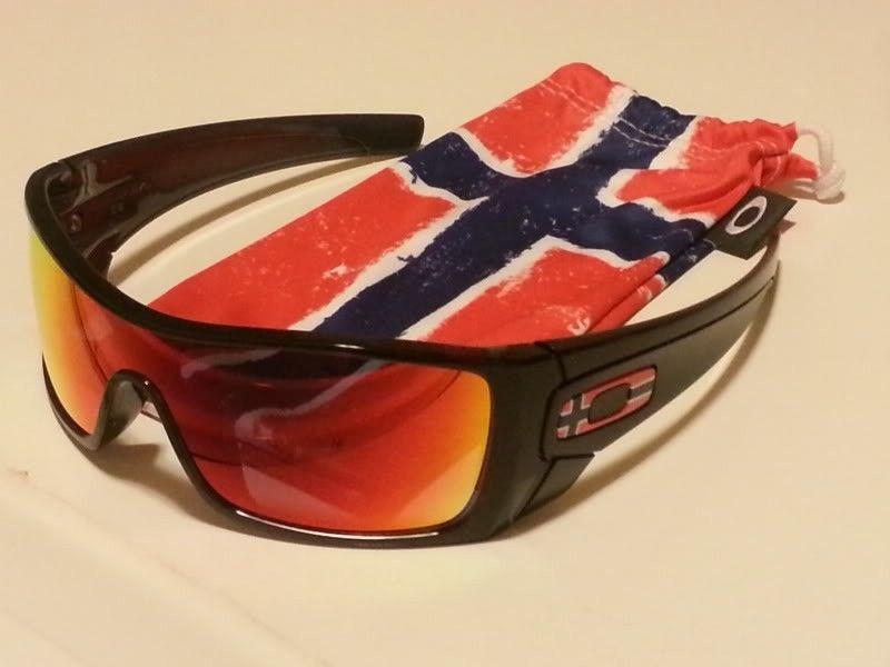 Norway Batwolf... - 20120906_123328.jpg