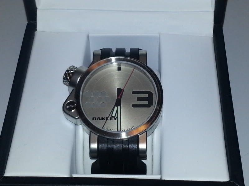 Transfer Case Arrives.....Pics Of Watch Small Watch Collection - 20120906_183023.jpg