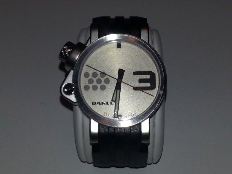 Grey (Silver) Dial Transfer Case - 20120906_183137.jpg