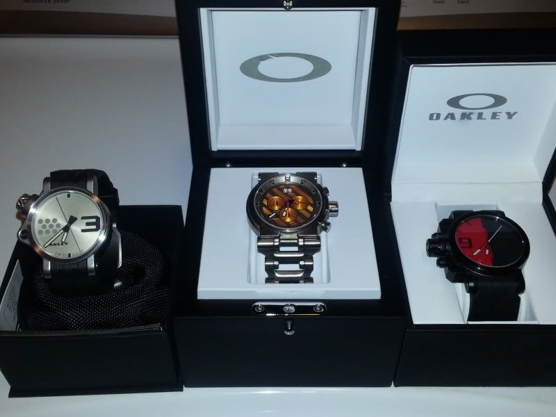 Transfer Case Arrives.....Pics Of Watch Small Watch Collection - 20120906_183844.jpg