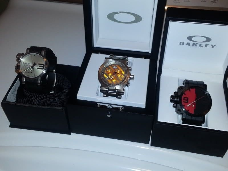 Transfer Case Arrives.....Pics Of Watch Small Watch Collection - 20120906_183916.jpg