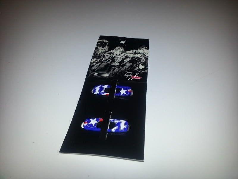 MOTOGP Batwolf Super Rare Icons Blue With Graphics - 20120910_160108.jpg