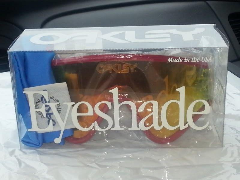 Eyeshade........!!! - 20120914_092516.jpg