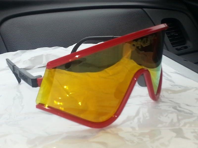 Eyeshade........!!! - 20120914_092653.jpg
