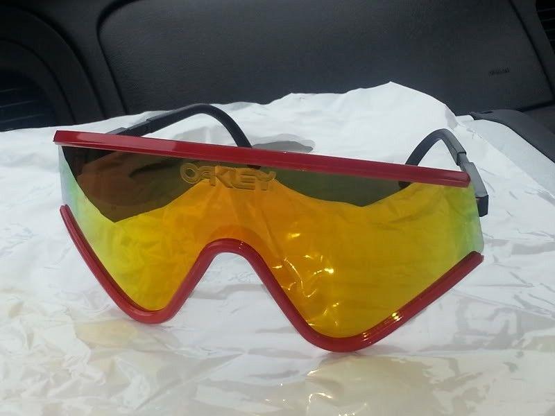 Eyeshade........!!! - 20120914_092712.jpg